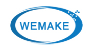 WEMAKE GIFTS (SHENZHEN) CO.,LTD.